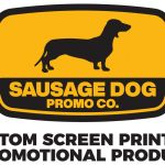 Sausage Dog Promo Co.